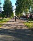 Продается участок. , Марьино-3, Заречная улица 57 - Фото 4