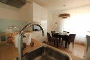 Продажа квартиры, Купить квартиру Рига, Латвия по недорогой цене, ID объекта - 313138156 - Фото 2