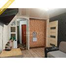 990 000 Руб., Куета, 5, Продажа квартир в Барнауле, ID объекта - 327480854 - Фото 4