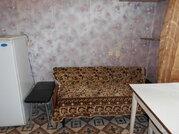 1 650 000 Руб., 1-комнатная в 11-м микрорайоне, Купить квартиру в Омске по недорогой цене, ID объекта - 321284329 - Фото 7