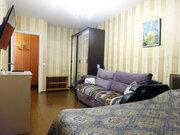 Квартира посуточно, Рядом с вокзалом, wi-fi, 2+2+1 спальных мест. - Фото 2