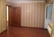 3 комнатная квартира, ул. Пр-т Ленина 10