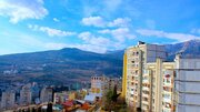 Продажа квартиры, Ялта, Ул. Тимирязева, Купить квартиру в Ялте по недорогой цене, ID объекта - 321285754 - Фото 1