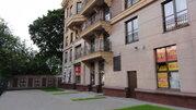 "47 500 000 Руб., ЖК ""Royal House on Yauza""- 4-х комн. кв-ра, 152 кв.м, 5 эт, 8 секция, Продажа квартир в Москве, ID объекта - 329988221 - Фото 17"