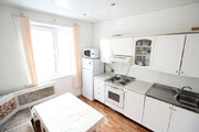 Продажа квартиры, Новосибирск, Ул. Грибоедова - Фото 3