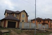 Продажа дома, Тюмень, Продажа домов и коттеджей в Тюмени, ID объекта - 503054458 - Фото 10