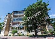 Продажа квартир в Геленджике