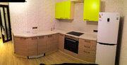 Продажа 1 комнатной квартиры на ул. Мира, дом 38 - Фото 5