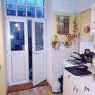 Продажа квартиры, Улица Мелнсила, Купить квартиру Рига, Латвия по недорогой цене, ID объекта - 317518959 - Фото 4