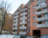 Продажа квартиры, Купить квартиру Рига, Латвия по недорогой цене, ID объекта - 313154936 - Фото 2
