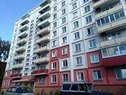 Продам 2к.кв. по ул. Горьковская, 56а - Фото 3