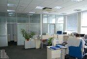 15 254 Руб., Офис 657м в бизнес--центре у метро, Аренда офисов в Москве, ID объекта - 600558439 - Фото 3