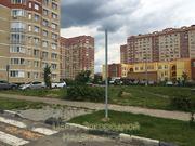 Участок, Щелковское ш, Ярославское ш, 21 км от МКАД, Щелково. Участок . - Фото 3