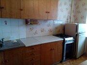 Купить 2-х комнатную квартиру в Егорьевскев 4 микрорайоне