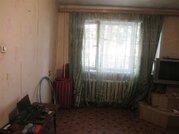 Продажа квартиры, Курган, Ул. Перова, Продажа квартир в Кургане, ID объекта - 333208172 - Фото 2