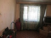 Продажа квартиры, Курган, Ул. Перова, Купить квартиру в Кургане, ID объекта - 333208172 - Фото 2