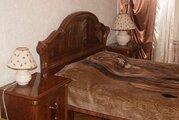 Сдается в аренду квартира г.Севастополь, ул. Володарского
