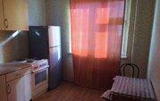 Квартира ул. Гоголя 33