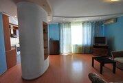 1-комнатная квартира Балтийская 49/Шумакова (Европа, Лента)