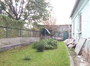Продажа дома, Челябинск, 26 Бакинских Комиссаров пер. - Фото 2