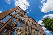 Продается квартира г.Москва, Столярный переулок, Купить квартиру в Москве по недорогой цене, ID объекта - 321183517 - Фото 6