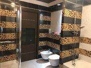 4 750 000 Руб., 3-к квартира ул. Короленко, 45, Купить квартиру в Барнауле по недорогой цене, ID объекта - 330655585 - Фото 12