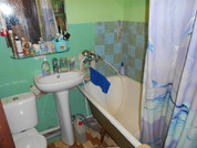 1 180 000 Руб., Продаю 1-комнатную квартиру на Входной, Купить квартиру в Омске по недорогой цене, ID объекта - 326307201 - Фото 6