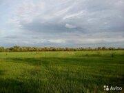 Купить земельный участок в Камызяке