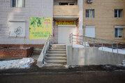 Коммерческая недвижимость, ул. Ивана Морозова, д.5 - Фото 3