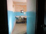530 000 Руб., Комната в центре, Купить комнату в квартире Кургана недорого, ID объекта - 700775997 - Фото 7