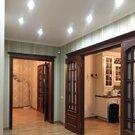 44 590 000 Руб., Продается 4-комн. квартира 162 м2, Продажа квартир в Москве, ID объекта - 333412635 - Фото 16