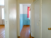 Квартира в удобном районе - Фото 1