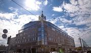 """Сдается торговая площадь в трк """"Лиговъ"""" на 3 этаже"""