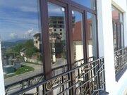 Квартира в ипотеку в Сочи