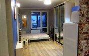 Квартира ул. Стартовая 1, Аренда квартир в Новосибирске, ID объекта - 317182404 - Фото 3