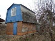 Продается 4-к Дом ул. 50 Лет Октября, Купить дом в Курске, ID объекта - 502635348 - Фото 15