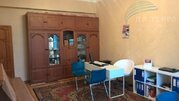 Пятикомнатная квартира в Сталинке - Фото 3