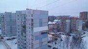 Продам 2-к квартиру, Ярославль г, улица Калинина 39к3