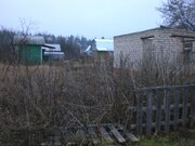 Эксклюзив! Продается земельный участок 4,5 сотки в СНТ Любицы