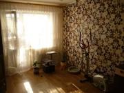 Продажа двухкомнатной квартиры на улице Ленина, 56 в Ноябрьске, Купить квартиру в Ноябрьске по недорогой цене, ID объекта - 319884313 - Фото 2