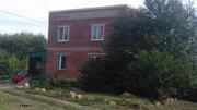 Продажа дома, Марьяновка, Марьяновский район, Восточный пер. - Фото 2