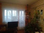 Продажа квартиры, Волгоград, Ул. Танкистов - Фото 2