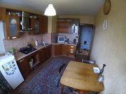 6 100 000 Руб., Продается трехкомнатная квартира, Новая Москва., Купить квартиру в Киевском по недорогой цене, ID объекта - 321544558 - Фото 2