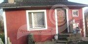 Продается дача, площадь строения: 70.00 кв.м, площадь участка: 17.00 .