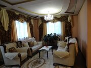 Продажа коттеджей ул. Грибоедова