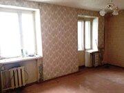 Продам квартиру, Купить квартиру в Ярославле по недорогой цене, ID объекта - 321629208 - Фото 4