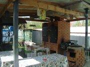 Продажа дома, Дедовской школы-интерната, Истринский район, 254 - Фото 5