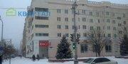 3 350 000 Руб., 2-х км кв 60м2 Гражданский пр. 33, Купить квартиру в Белгороде по недорогой цене, ID объекта - 323534225 - Фото 2