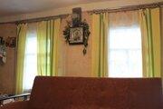 Продажа дома, Козьмодемьяновка, Шебекинский район, Улица Ленина - Фото 2