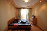 2 000 Руб., 2-комнатная квартира в Центре города, Квартиры посуточно в Барнауле, ID объекта - 301430354 - Фото 5